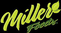 Miller Foods